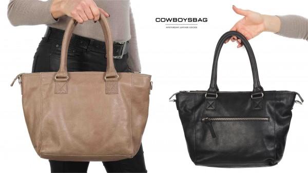 Cowboysbag-Taschen-Bag-Barrow