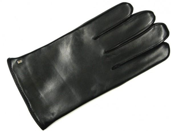 roeckl handschuhe herren