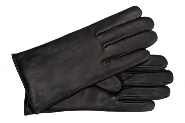 Roeckl Herren Lederhandschuh schwarz 13011-594