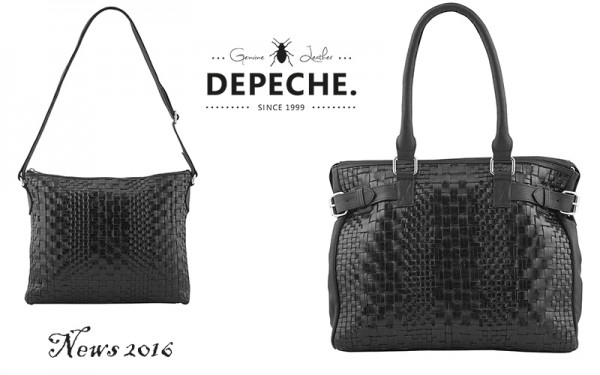 Depeche-Taschen-Jetset5704c7da92286