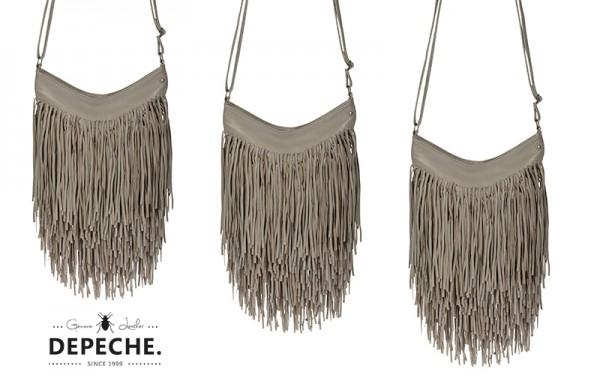 Depeche-Damen-Tasche-Fringes5708f46b868b6