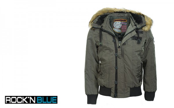 Rock-n-Blue-Herrenjacke-Treasure-Sale