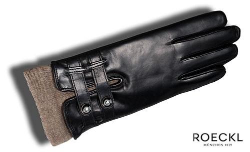 Roeckl-Handschuhe-Sonderpresie-Reduziert