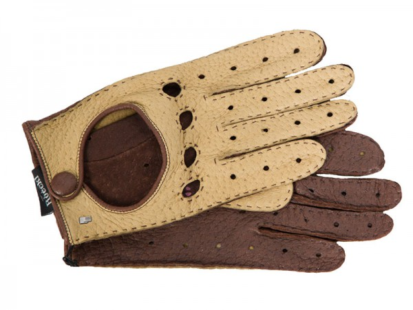 Roeckl-Peccary-Autofahrer-Handschuhe