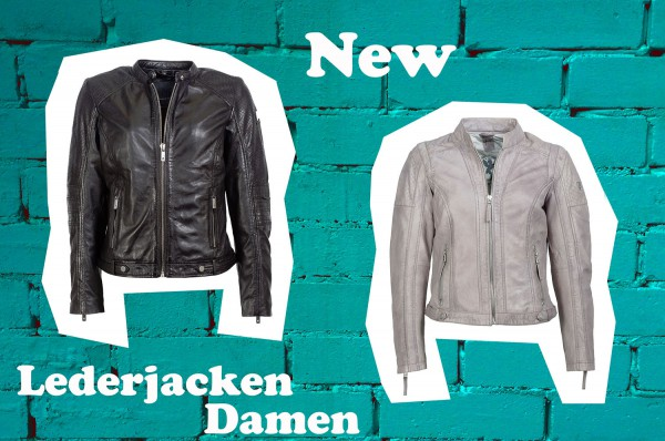 Lederjacken-News-Damen-2016