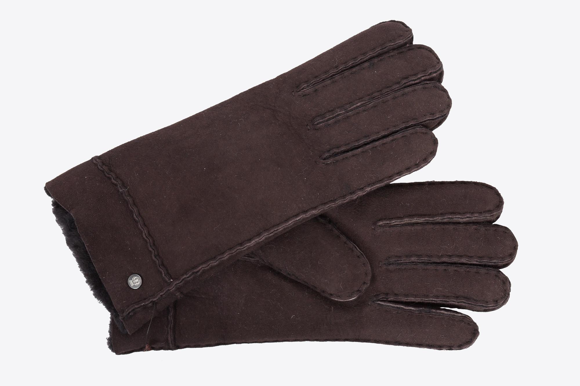 cf7e217bda363d Herrenhandschuhe | Handschuhe Herren | Ledermode Wagner