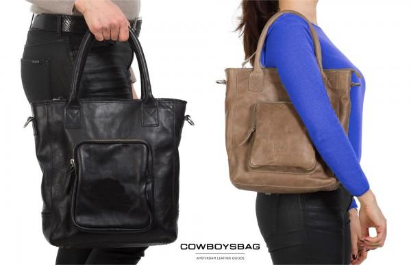 Cowboysbag-Taschen-Bag-Mellor