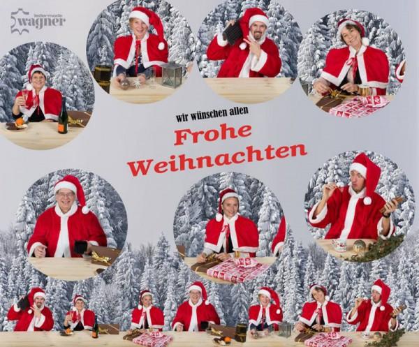 Ledermode-Wagner-w-nscht-frohe-Weihnachten