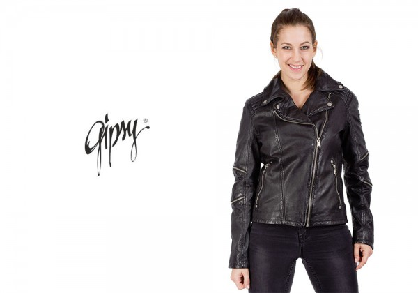 Gipsy-Damen-Trendlederjacke-Faith