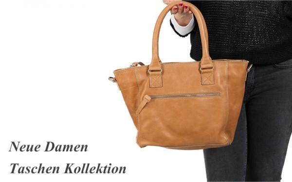 Damen-Taschen