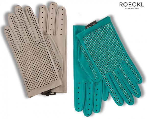 Sommer-Handschuh-Roeckl