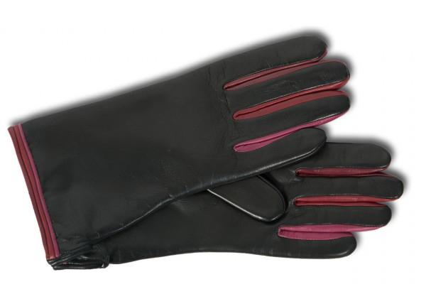 Roeckl Damenhandschuhe 13012-112 466