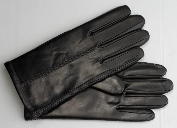 Trendstarke Handschuhe von Roeckl für Herren
