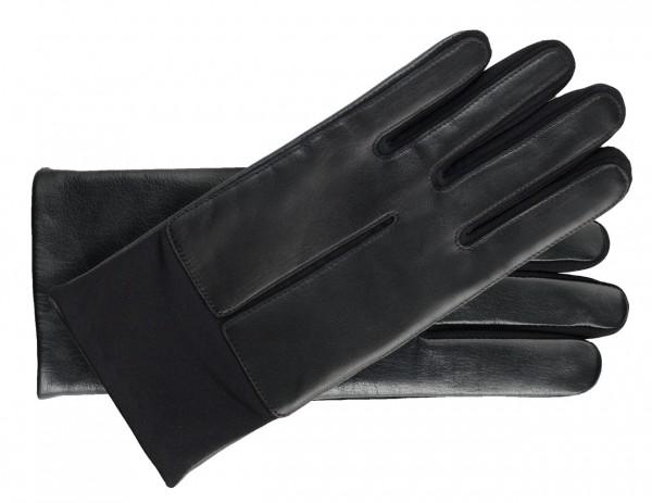 Smartphone taugliche Handschuhe für Damen