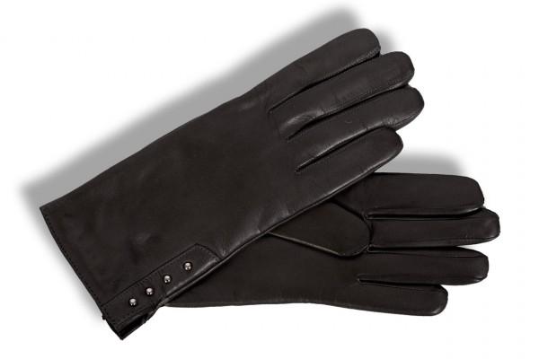 Roeckl Damenhandschuhe 11012-339 schwarz