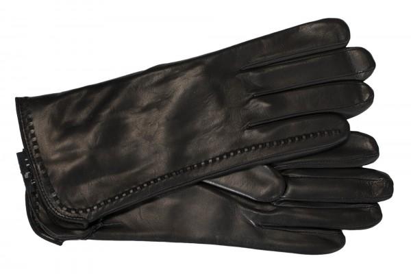 Roeckl Damenhandschuh schwarz 13011-231