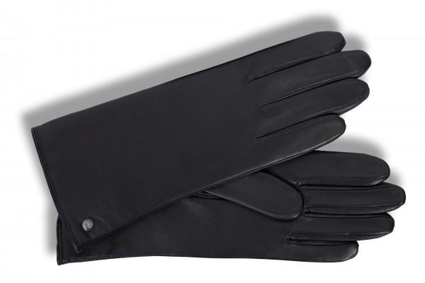 Roeckl Damen Handschuhe schwarz 13011-242