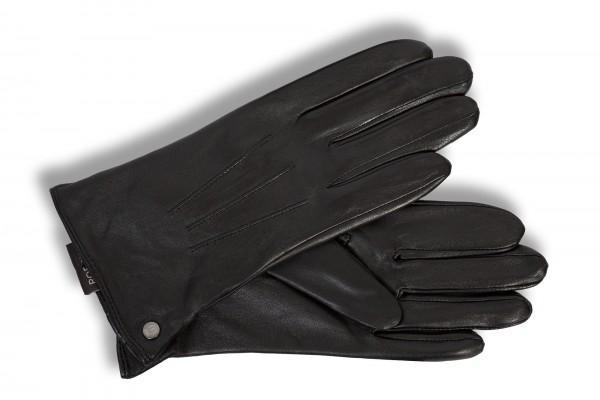 Roeckl Damen Handschuhe schwarz 13011-019