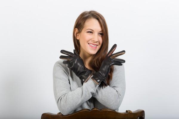 Roeckl-Damen-Handschuhe