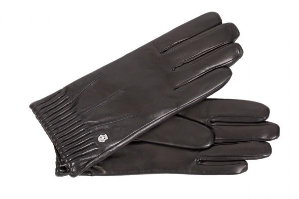 Roeckl Damenhandschuhe 13012-336 schwarz