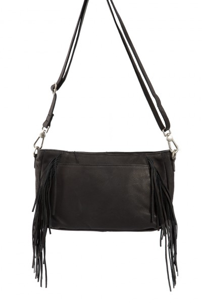 Cowboysbag Damen Tasche Addington black