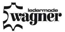 Ledermode Wagner