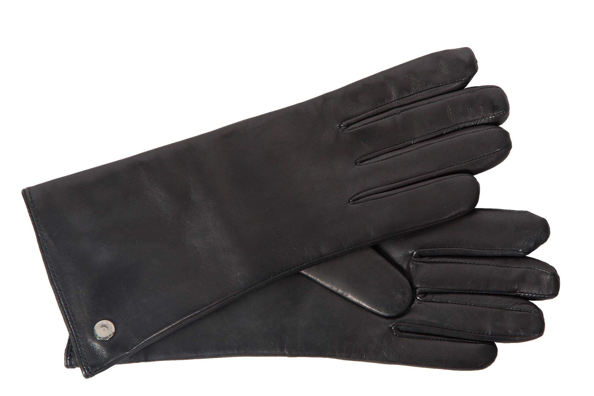 touchhandschuhe f r damen handschuhe damen ledermode wagner. Black Bedroom Furniture Sets. Home Design Ideas