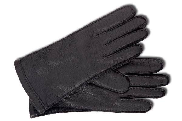 Phantastischer Peccay-Handschuh von Roeckl
