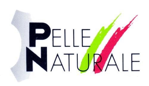 Pelle Naturale