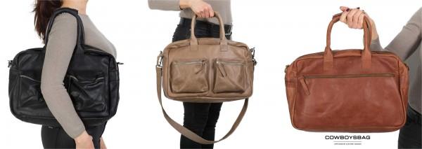 Cowboybag-Leder-Taschen-The-Bag