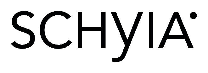 Schyia